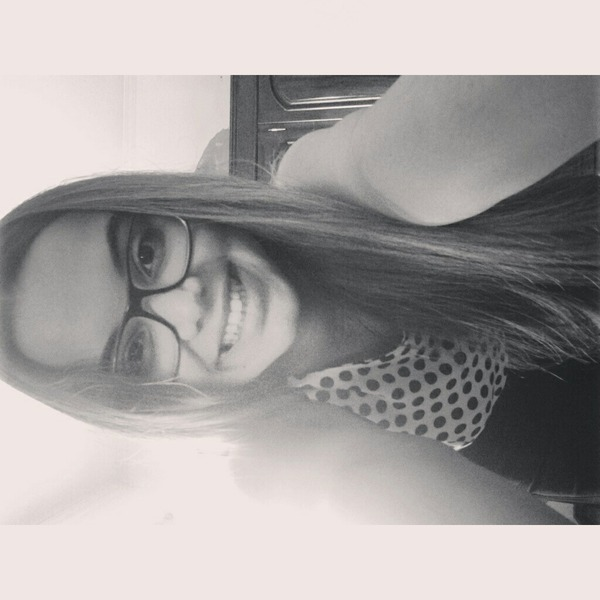 ulelelelele's Profile Photo