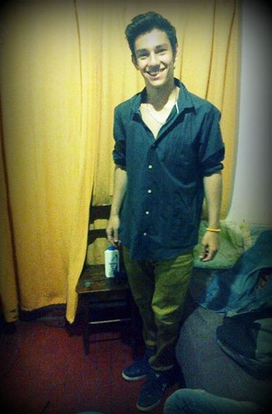 Smokeinmyblood's Profile Photo