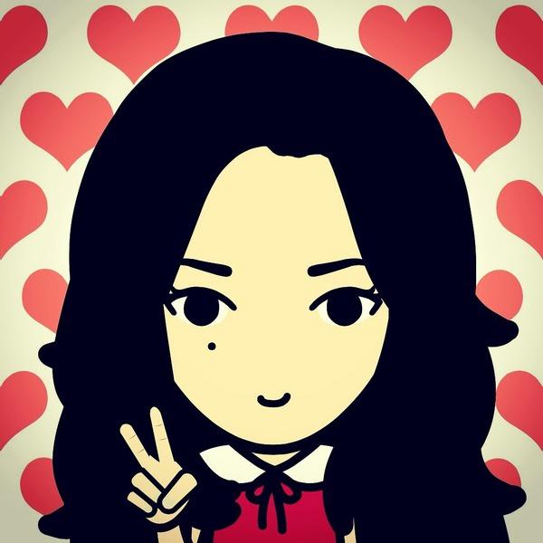 DariMoore's Profile Photo