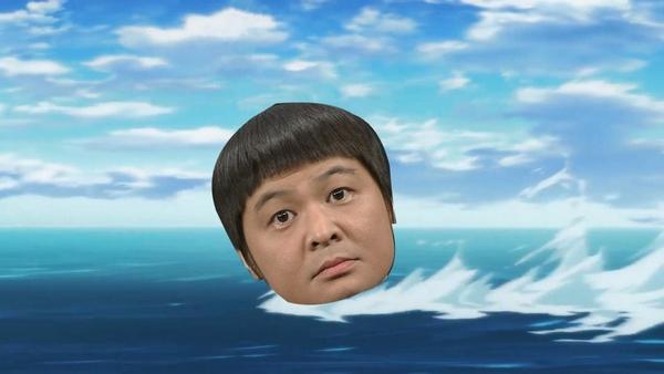 nankurunaiser's Profile Photo