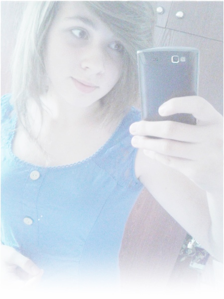 Lubiepieski's Profile Photo