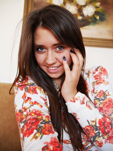 karusia96's Profile Photo