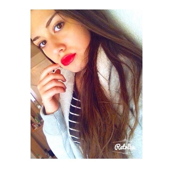 Leejlko's Profile Photo