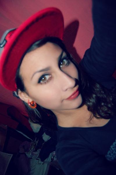 MeelDaii's Profile Photo