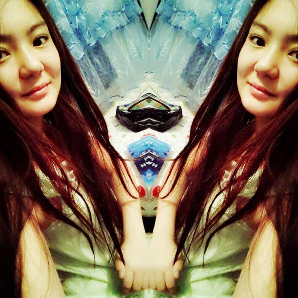 asapargalieva's Profile Photo