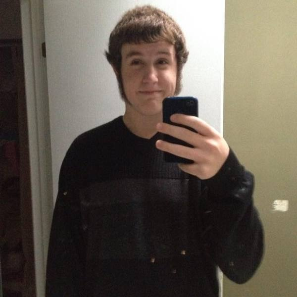 RyanKnowles2's Profile Photo