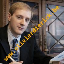 olivierfrdierick's Profile Photo