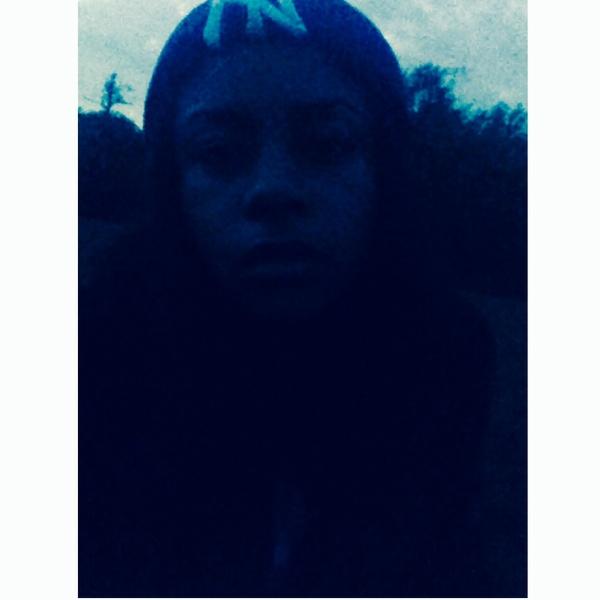 OliviaDennisDaleyDearson's Profile Photo