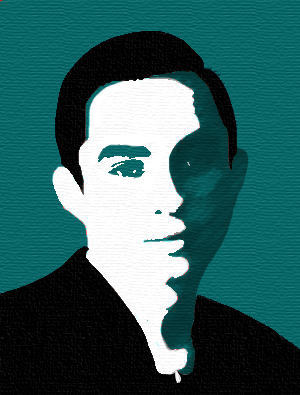 Julian_Salinas's Profile Photo
