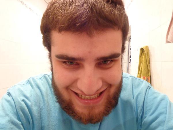 arman's Profile Photo