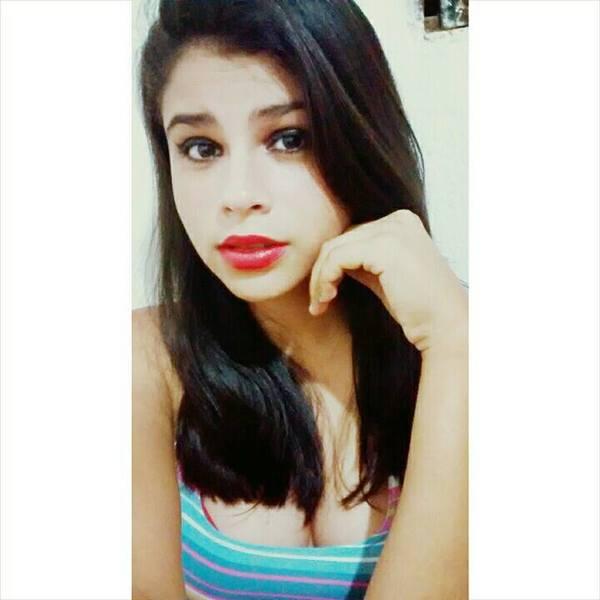 thaynara_lopes_26's Profile Photo