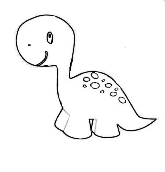 PatrickDinosaur's Profile Photo