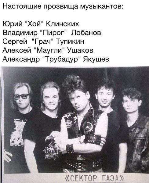 DmitriyXfit's Profile Photo
