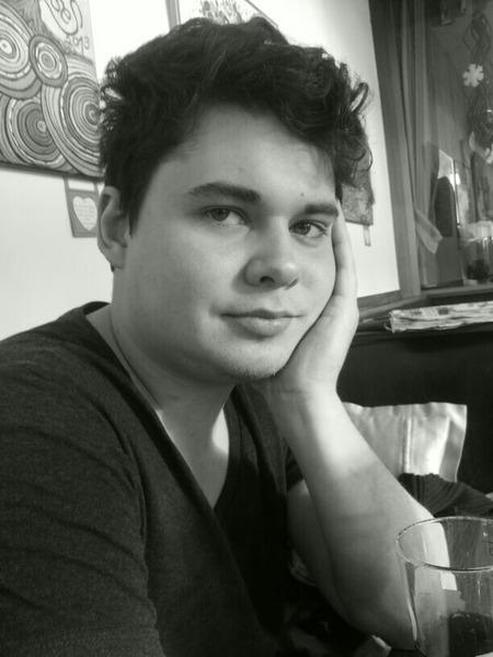 unistolichnaya's Profile Photo