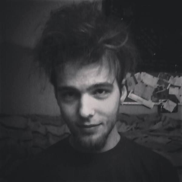avellq's Profile Photo