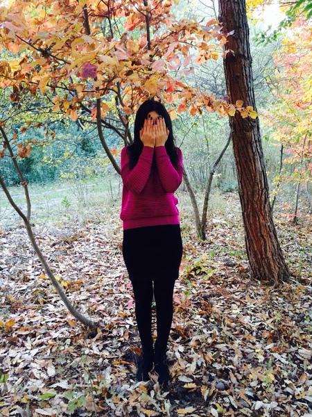 yegulya's Profile Photo