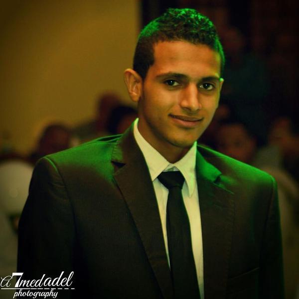 MohamedAbdAlaty's Profile Photo