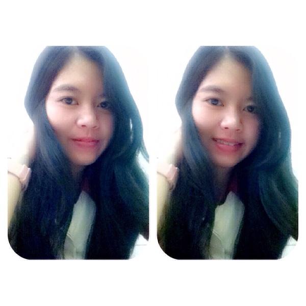anezputri's Profile Photo