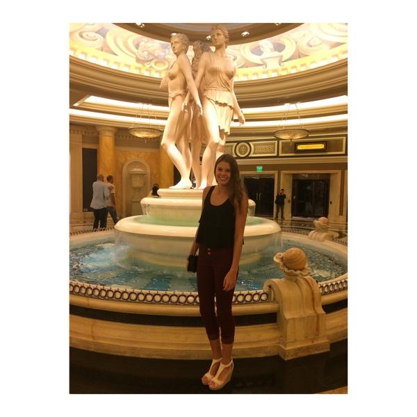 Margiieeee's Profile Photo