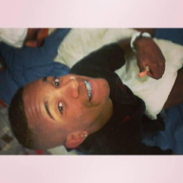 JeffersonAnderson371's Profile Photo