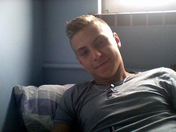 owczar's Profile Photo