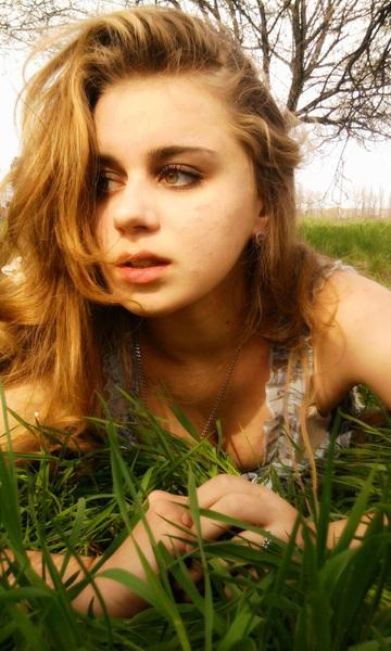 id234665024's Profile Photo