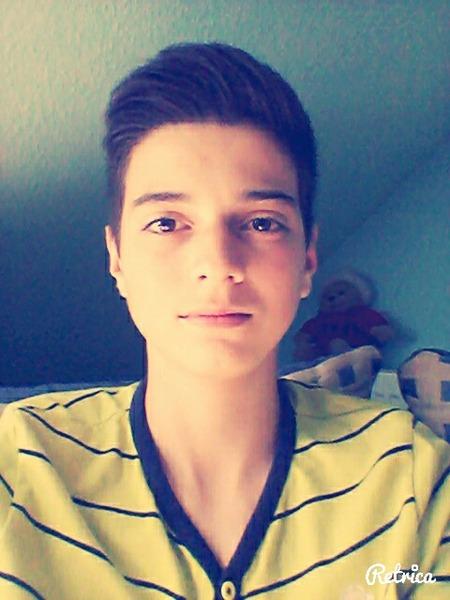 Miguel_Porto99's Profile Photo
