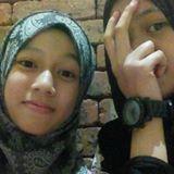 sicajung14's Profile Photo