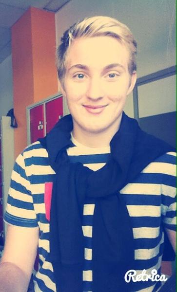 julienlp's Profile Photo