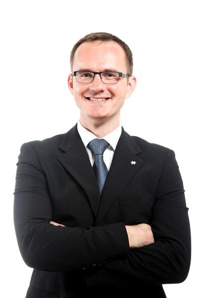 PeterisUrtans's Profile Photo