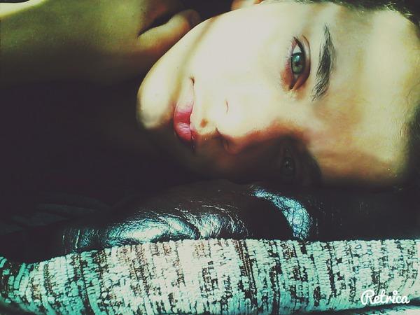 TalatOsmani's Profile Photo