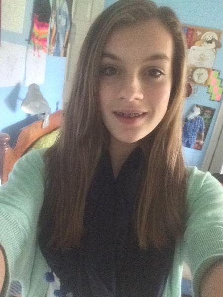 mikaela_12_s's Profile Photo