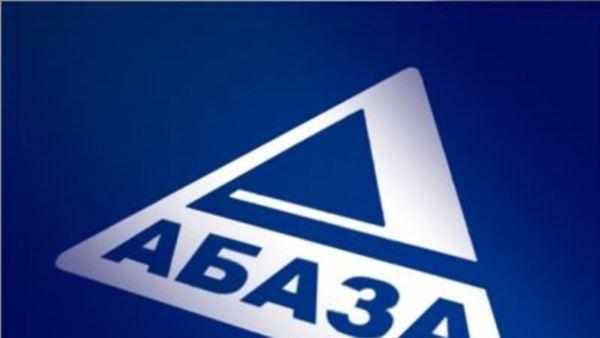 abaza_tv's Profile Photo