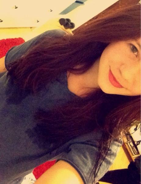 Ines_1000's Profile Photo