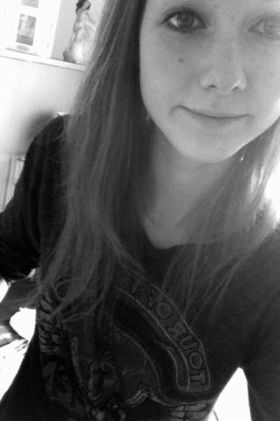 JenniferWeymans's Profile Photo