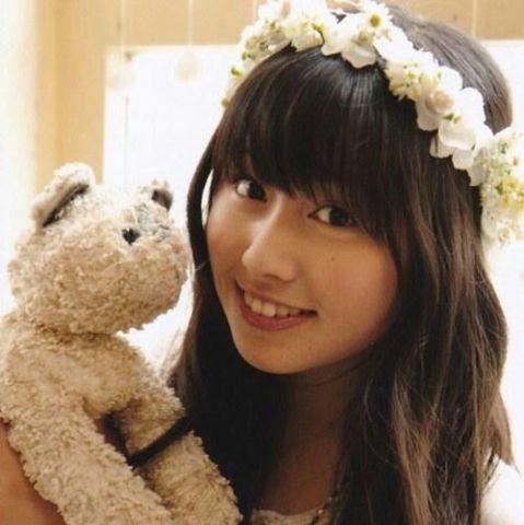 TakuyaItamoto's Profile Photo