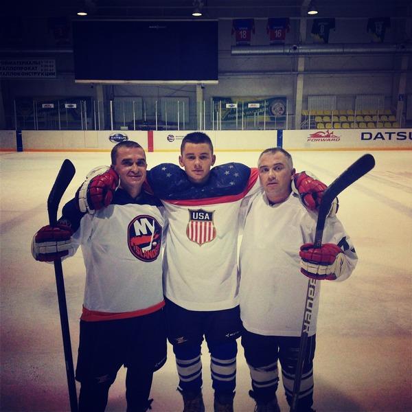 warrior96hockey's Profile Photo
