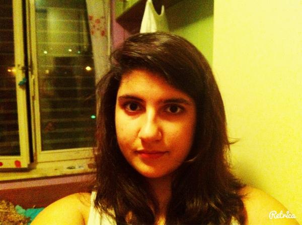 Alisss_718's Profile Photo