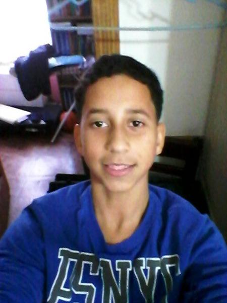 Jose_Cotto's Profile Photo