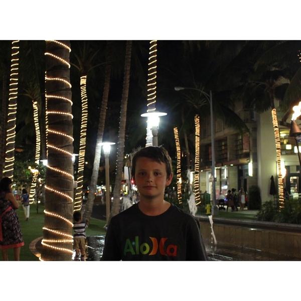 JackCannon_'s Profile Photo