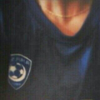 saam_f's Profile Photo