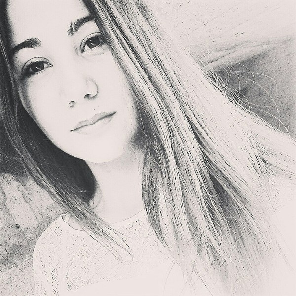 Bwiia's Profile Photo