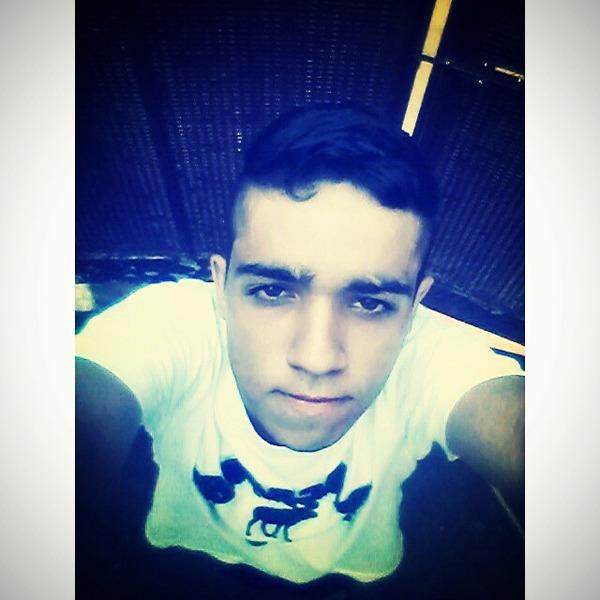 caiquesoto's Profile Photo