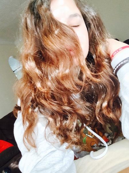 SophiaBiersack's Profile Photo