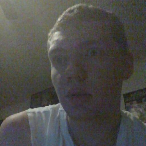Rorlander's Profile Photo