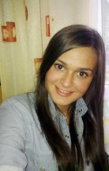 Monia1410's Profile Photo