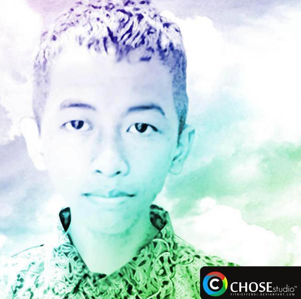 FitriEffendi's Profile Photo