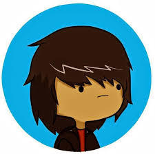 SantiAltoguisero's Profile Photo