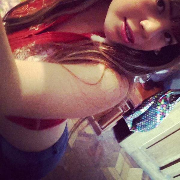 VaneChikitaLinda's Profile Photo