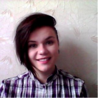 lectorHART's Profile Photo